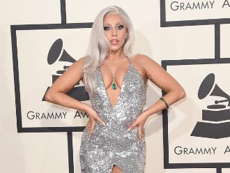 Orgullo Gay: Lady Gaga arremetió contra gobierno de Estambul