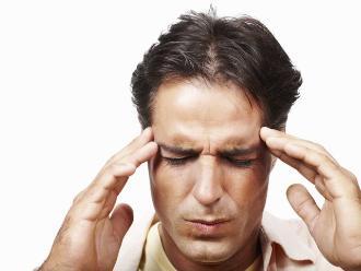Doce factores que desencadenan una migraña