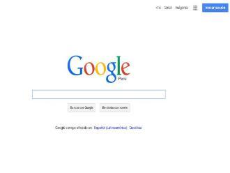Google tiene hasta el 17 de agosto para responder a Europa por supuesto abuso