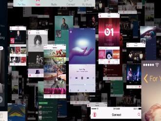 Apple Music: conoce algunas de las características del nuevo servicio de Apple