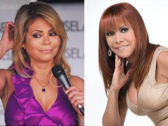 Gisela Valcárcel vs. Magaly Medina: Así les fue en el rating