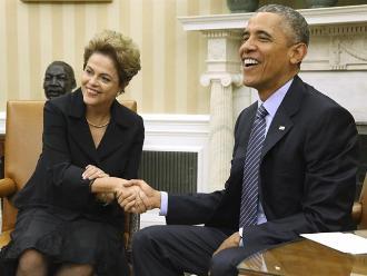 EEUU y Brasil generarán energía con 20 % de fuentes renovables en 2030