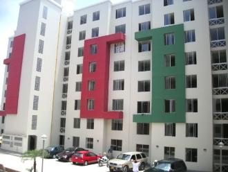 Mivivienda: En dos años se colocarán 25 mil viviendas con leasing inmobiliario