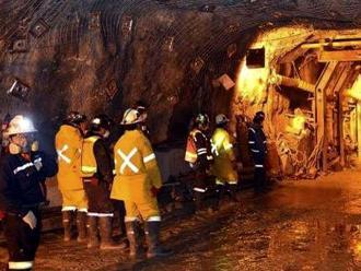 Producción del sector Minería e Hidrocarburos creció 1,49%