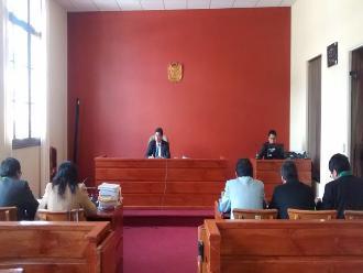 Puno: sentencian a comerciante por defraudación tributaria en Juliaca