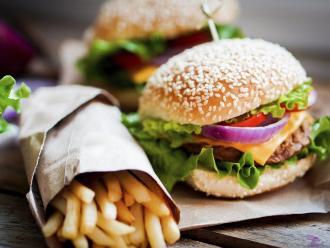 Unicef pide regular publicidad de alimentos no saludables en Latinoamérica