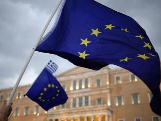 Sindicatos: Oferta del Eurogrupo condena al pueblo griego a la miseria