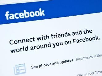 Rechazan demanda contra Facebook por supuesta violación de privacidad