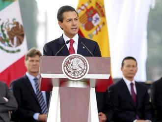 Peña Nieto viaja hoy a Perú para cumbre de la Alianza del Pacífico