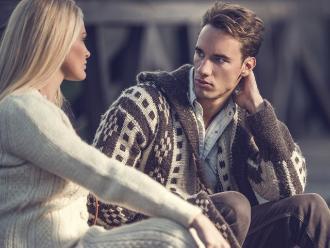Cuatro cosas íntimas que no debes contarle a tu novio