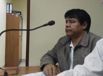 Chiclayo: amplían detención a