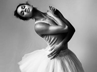 Misty Copeland: la primera bailarina afroamericana del American Ballet