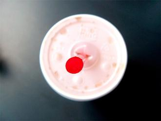 Exceso al consumir bebidas azucaradas mata a miles, según estudio