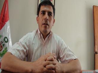 Chiclayo: Gobernación apoyará operativos para regular venta de licor