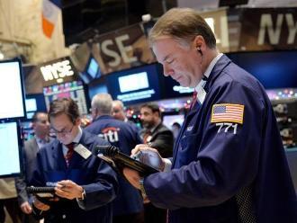 Fitch afirma que alza de tipos de la Fed reducirá el crecimiento de EEUU