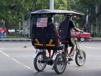 Cuba-EEUU: exiliados y republicanos rechazan reapertura de embajadas