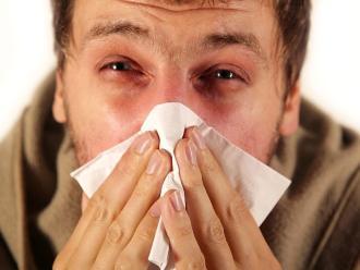 Consejos médicos para reconocer y controlar las alergias