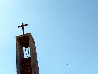 Colombia: Diócesis católica dice que eutanasia es