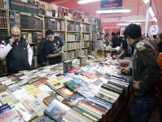 Precio de libros aumentaría en al menos 18% en octubre