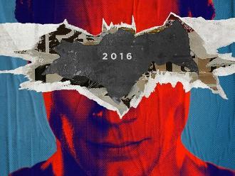 Batman vs. Superman: 5 datos sobre la película
