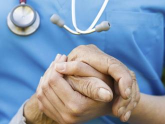 Primera eutanasia en Colombia fue aplicada en hombre de 79 años