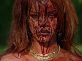 Los 6 videoclips más polémicos de la última década