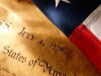 Día de la Independencia: cuatro datos sobre el 4 de julio
