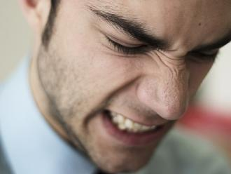 ¿Cómo controlamos nuestras emociones?