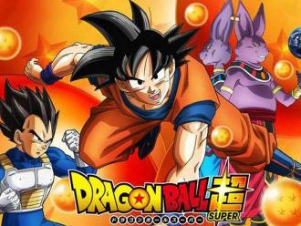 Gokú regresa: conoce la historia detrás de Dragon Ball Super