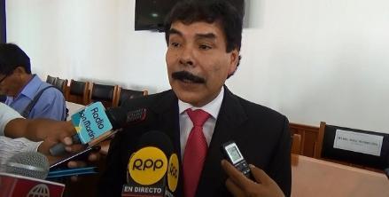 Amenazan al alcalde de Arequipa por cierre de prostíbulos