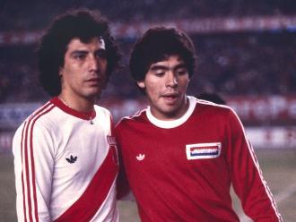 Día del Maestro: Cueto, Maradona, Iniesta, Zidane, entre otros