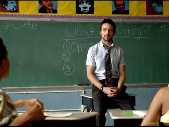 En su día: Diez maestros de la pantalla grande