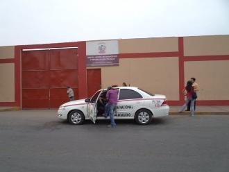 Trujillo: adolescentes presos ya cuentan con Seguro Integral de Salud