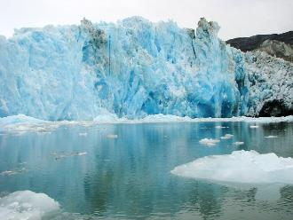 Científicos dicen que desde 1850 hay cambios climáticos sin precedentes
