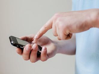 Más de medio millón de usuarios cambiaron de operador móvil