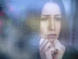 Diferencias entre la tristeza, el duelo y la depresión