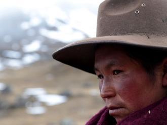 Heladas y friajes en el Perú: ¿Qué son y cómo protegerse?