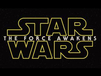 Star Wars por fin tiene app para iOS y Android