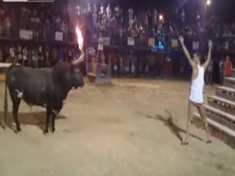 YouTube: la corrida de toros más extrema terminó de forma trágica