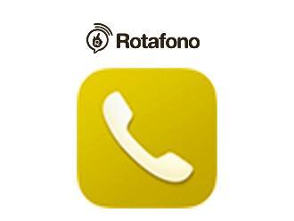 WhatsApp: graban llamada de extorsionador que se hace pasar por policía