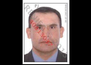 Cajamarca: profesor es condenado a cadena perpetua por violación