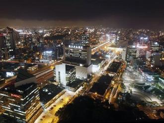 BCR: Avance de economía peruana en junio será superior al de mayo