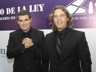 'Al filo de la ley': la segunda cinta peruana más vista en su estreno