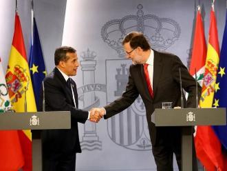 Gobierno de Humala anuncia ola de inversiones españolas en distintos sectores