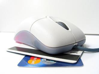 Fiestas Patrias: Compras por Internet se triplican en julio