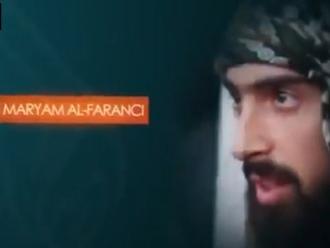 Conocido terrorista francés del EI dice que su país no conocerá la paz