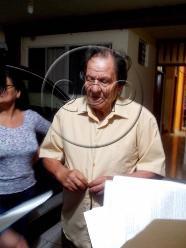 Lambayeque: Fiscalía Anticorrupción allana oficinas del rectorado de UNPRG