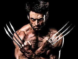 Hugh Jackman:'Wolverine 3' se inspirará en 'Old Man Logan'