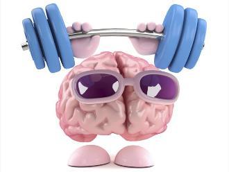 Hacer ejercicio físico también es bueno para el cerebro