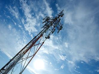 MTC detectó e incautó equipos de nueve estaciones de radio piratas
